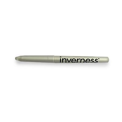 marker-medicinskiy-inverness